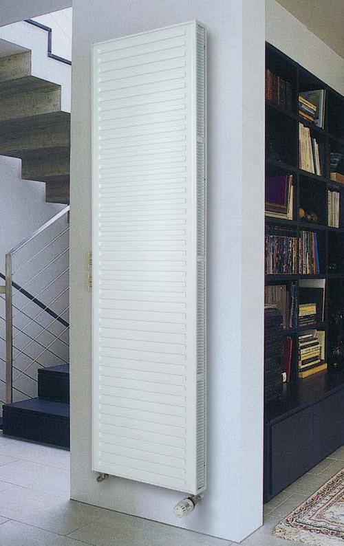 tarif insert. Black Bedroom Furniture Sets. Home Design Ideas
